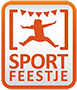 Sportfeestjes Logo